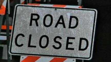 road-closed1