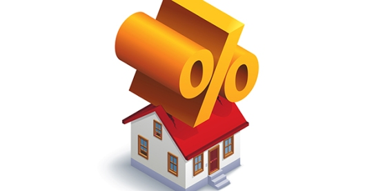12-10-14 Will-Interest-Rates