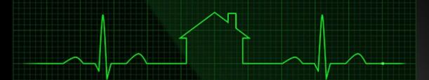 cropped-mortgage-ecg.jpg