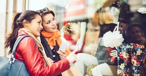 2-10-15 Consumer-Confidence