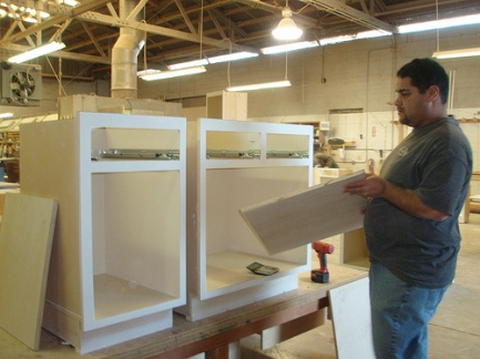 Remodel_Cabinets