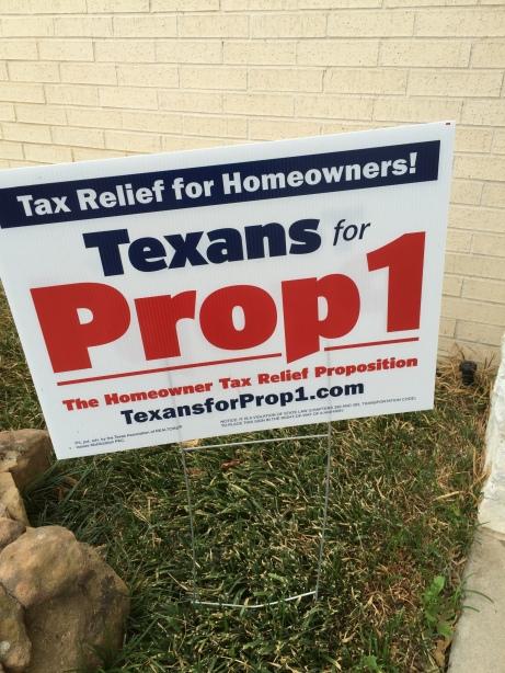 TexansForProp1